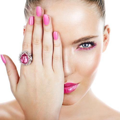 livermore ca nail services