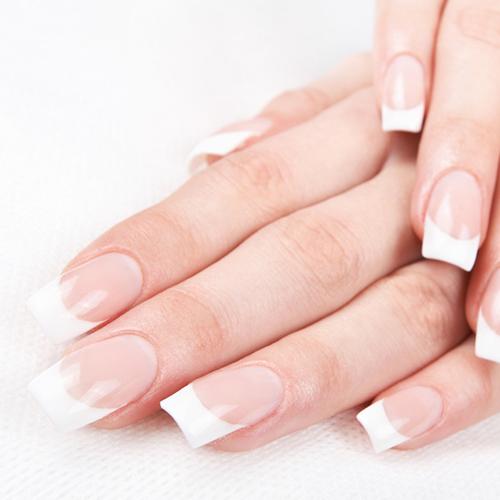 livermore ca manicure services