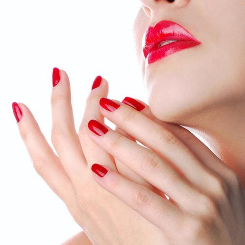 livermore ca nail polish